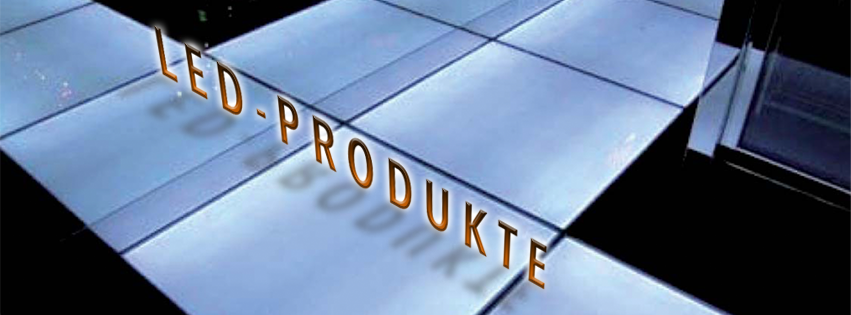led-produkte