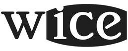 wice-logo